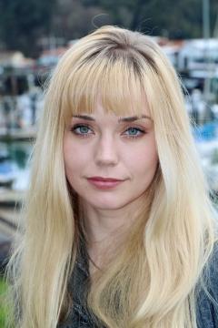 Jennie Alice Lillard